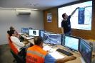 16.08.2016 Colaboradores recebem treinamento sobre novo sistema