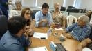 Reunião do Comitê Intergestor na Codesal_1