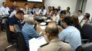 21.12.17 Reunião do Comitê Intergestor