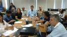 Reunião do Comitê Intergestor na Codesal_3