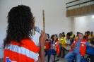 25.10.16 Certificação do Nupdec em Planalto Real