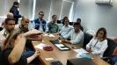 Reunião Comitê Intergestor_2