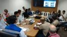 Reunião Comitê Intergestor_3