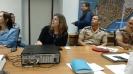 Reunião Comitê Intergestor_4