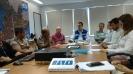 Reunião Comitê Intergestor_5